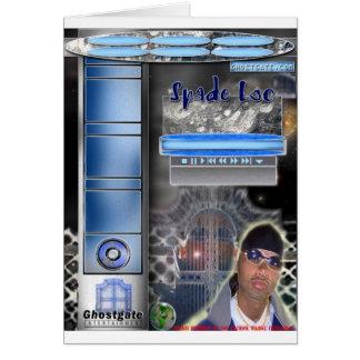 踏鋤位置GGの芸術家PAge_2k3_gg copy_s1.jpg カード