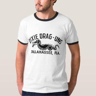 車クラブTシャツ Tシャツ