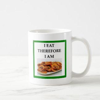 車海老 コーヒーマグカップ