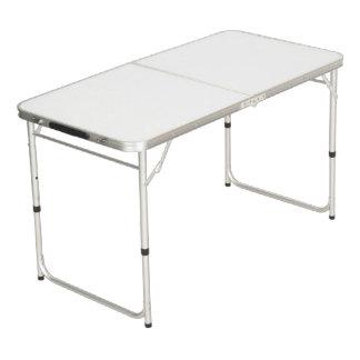 車間距離無視のPongのテーブル ビアポンテーブル