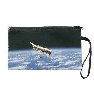 軌道3の衛星 リストレット