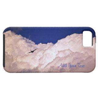 軍隊|輸送|飛行機 iPhone 5 CASE