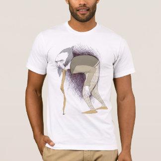 軟膏 Tシャツ