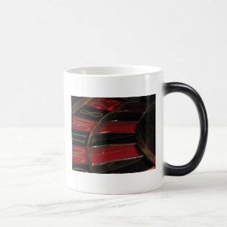 転変 モーフィングマグカップ
