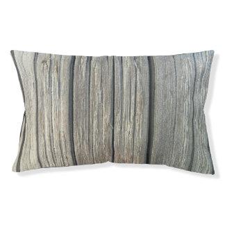 軽い木製の質犬のベッド