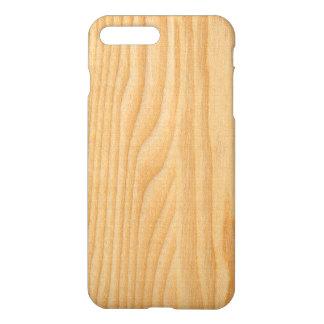 軽い木製板質感 iPhone 8 PLUS/7 PLUSケース