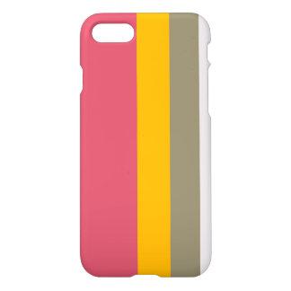 軽い秋のiPhone 7カバー iPhone 8/7 ケース