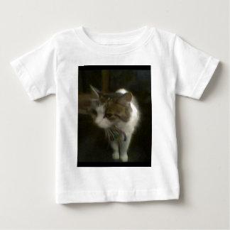 軽打# 8 ベビーTシャツ