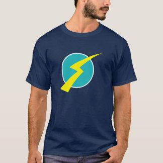 軽減のワイシャツ Tシャツ