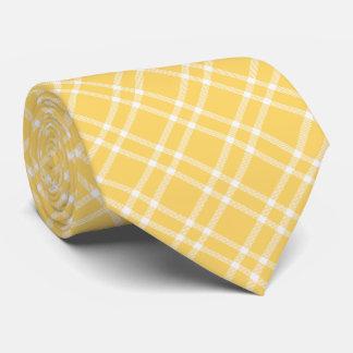 輝くな日 ネクタイ