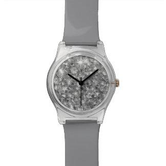 輝やきのダイヤモンド 腕時計