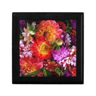 農家の市場の花 ギフトボックス