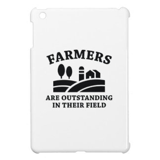 農家 iPad MINIケース