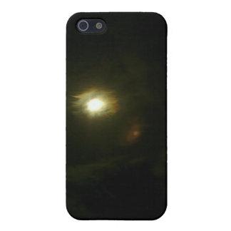 近地点|楽園|電話|場合 iPhone 5 カバー