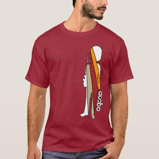 近衛兵 Tシャツ