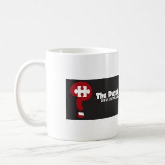 迷路のSudokuのマグ! コーヒーマグカップ
