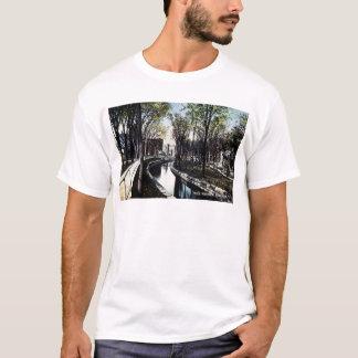 送り装置、オナイダ語、ニューヨーク Tシャツ