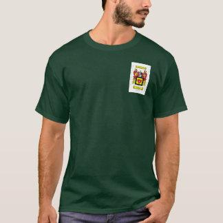 逆転するfamtour tシャツ