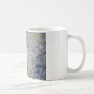 透明な夢 コーヒーマグカップ