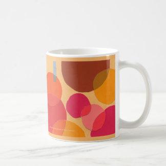 透明物(マグ) コーヒーマグカップ