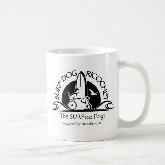 透明 コーヒーマグカップ