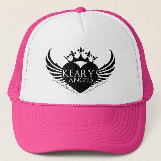 通りのチーム帽子 キャップ
