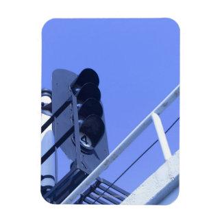通り信号 マグネット