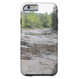 速い川のiPhone 6の堅い場合 ケース