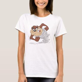 速く回るTAZ™ Tシャツ