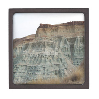 造岩 ギフトボックス