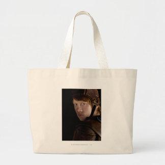 連動になるRon Weasley ラージトートバッグ