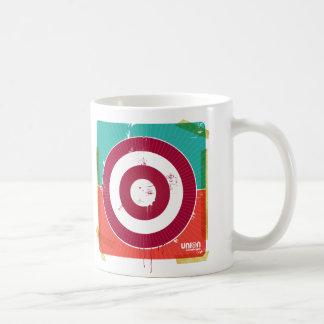 連合によって印刷されるマグ コーヒーマグカップ