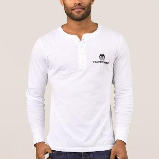 連合を覚えて下さい: 男性Bellaの長袖 Tシャツ
