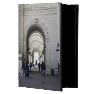 連合場所 POWIS iPad AIR 2 ケース