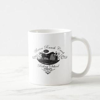 連合Rance コーヒーマグカップ