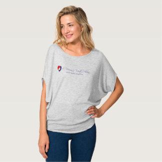 進歩完全さのワイシャツではなくのために努力して下さい Tシャツ