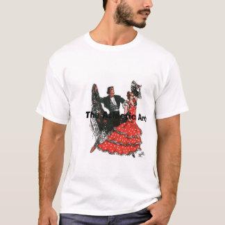 運動芸術 Tシャツ