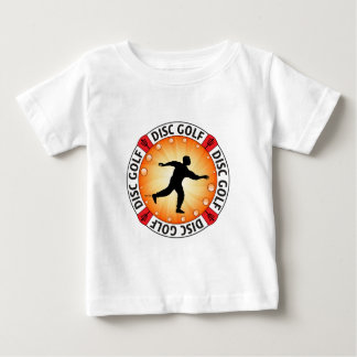 運搬人の男#3 ベビーTシャツ