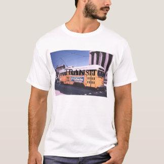 運輸 Tシャツ
