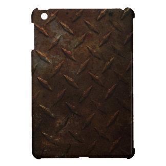 道具箱のiPadの小型場合 iPad Mini カバー