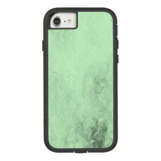 (道化師の) ™のiPhoneの場合を煙らして下さい Case-Mate Tough Extreme iPhone 8/7ケース