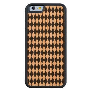 道化師Iphone6 チェリー iPhone 6 バンパーケース