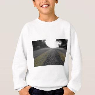 道 スウェットシャツ