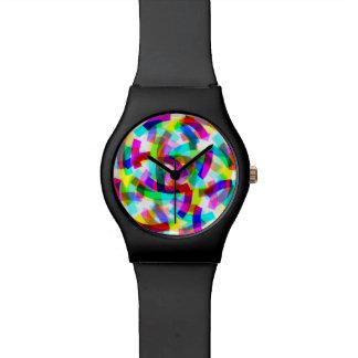 道 腕時計