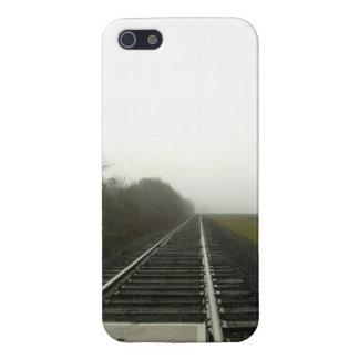 道 iPhone 5 ケース
