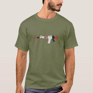 達成 Tシャツ