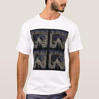 違うなスタイル Tシャツ