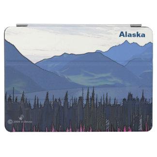 遠い北の夏 iPad AIR カバー