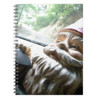 遠征の格言 ノートブック