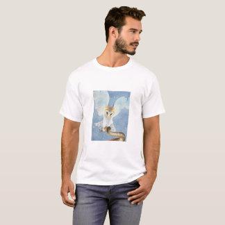 適切な犠牲のTシャツ Tシャツ